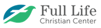 Full Life Christian Center